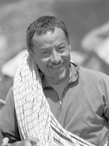 Iván Vallejo